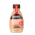 Carbsmart 1000 Islands Keto Friendly Sauce